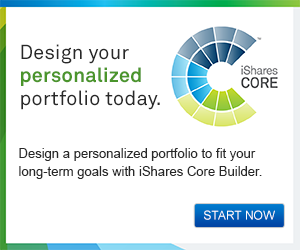 Design your personalized portfolio today