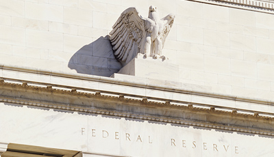 Thumb: Even small central bank action can meet with big market reaction