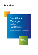 BlackRock Managed Index Portfolios Brochure