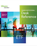 Latin America Institutional ETF Desk Reference