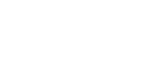 Growing appetite for risk exposure