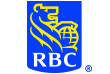 RBC Placements en Direct