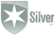 Calificación Morningstar Analyst - Silver