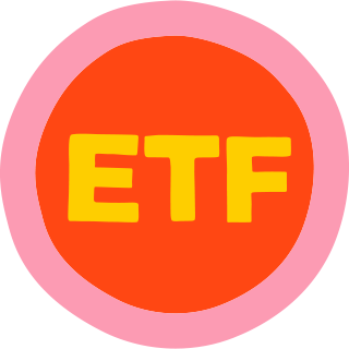 Thumb: INVEST IN SIC ETFS