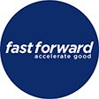 Learn more about Fast Forward, the only accelerator exclusively for tech non-profits.
