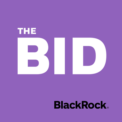 The BID BlackRock