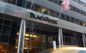 Financial Planning Investment Management Blackrock