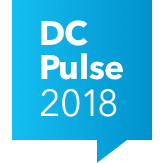 2018 BlackRock DC Pulse Survey