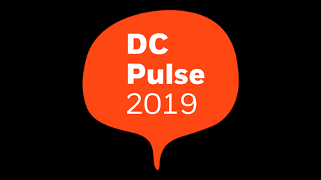 2019 Defined Contribution Pulse Survey
