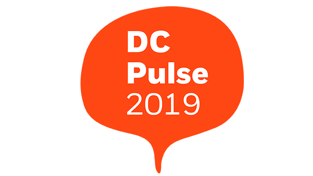 2019 DC Pulse Survey