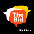 Thumb: The BID podcast
