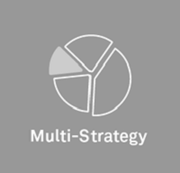BSF Multi-Manager Alternative Strategies Fund