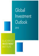 2018 Investment Outlook