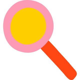 We are committed to transparency