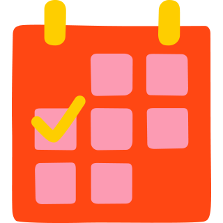 Stewardship Annual Report