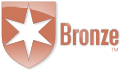 Calificación Morningstar Analyst - Bronze